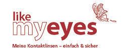 likemyeyes